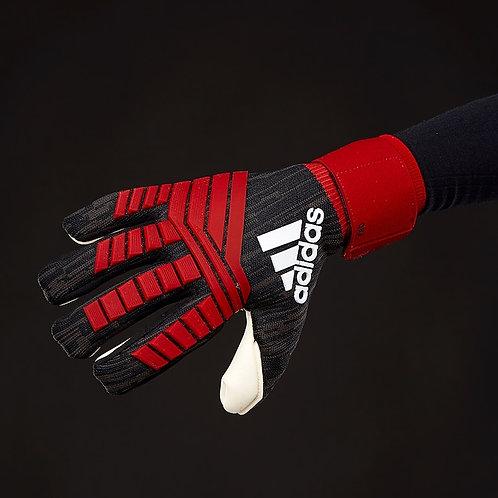 Adidas Predator Pro - Negative Cut