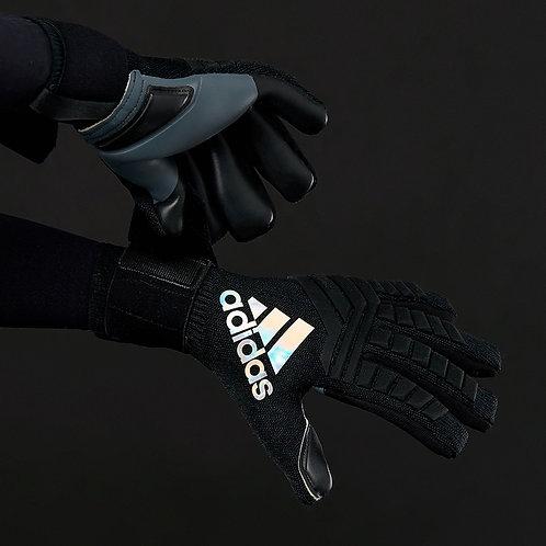 Adidas Predator Pro Black