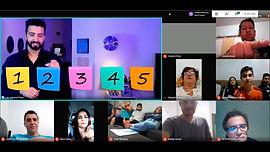 Show de Mágica Online Virtual 3.jpg