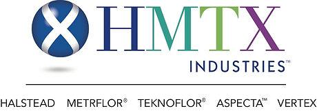 HMTX BlueOrbLogo-horiz.Towers.jpg
