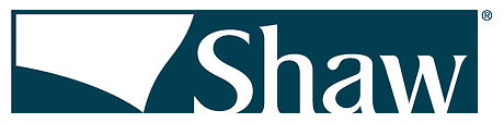 Shaw-Corporate-Logo-Teal.jpg