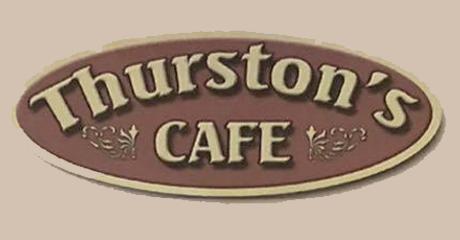 Thurstons_Calhoun.png
