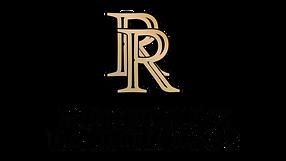 LogoF.png