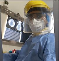bioseguridad rodriguez radiologos