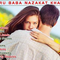 get-back-your-love-with-vashikaran.jpg