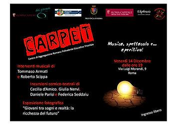 Inaugurazione_Carpet.jpg