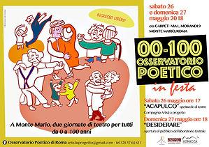 00-100 Osservatorio Poetico in Festa.jpg