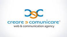 Creare e Comunicare