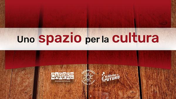 Carpet_social_FB_cover.jpg