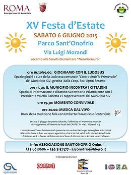 XV Festa d'Estate.jpg