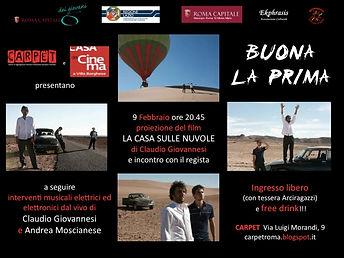 Buona_la_prima_Giovannesi.jpg