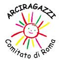 Arciragazzi Comitato di Roma
