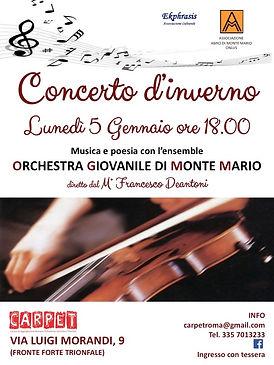 Concerto_Inverno_Locandina.jpg