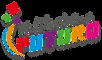 logo_top_liberailfuturo.png