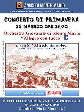 Concerto_di_primavera_2014.jpg