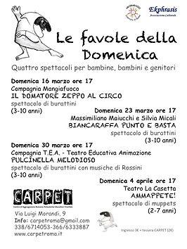 Favole_della_Domenica.jpg