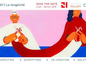 L'Accélérateur d'Innovation sociale de la Croix-Rouge française lance un Cycle de réflexion et de co
