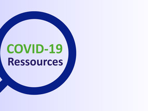 Recensement des solutions développées dans la lutte contre l'épidémie Covid-19