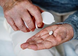 Les IDE au centre de la stratégie de juste prescription d'antibiotiques en Ehpad
