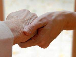 Aides exceptionnelles de retour à domicile pour les seniors des départements du 78 et 92