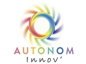 Gérond'if, partenaire de la première édition du « Créathon Autonom Innov' »