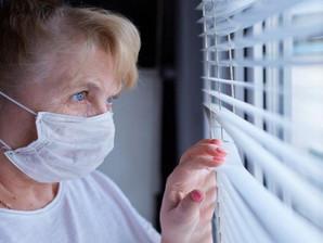 Résultats de l'enquête Confidences « Confinement des retraités à domicile pendant la covid-19 »