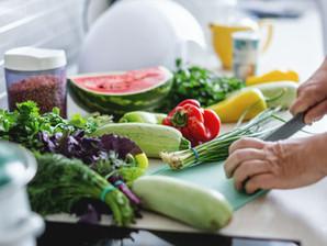 Personnes âgées et nutrition : lutter contre les idées reçues