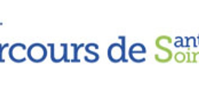 1er Congrès Francophone « Parcours de santé, de Soins des Aînés »