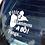 Thumbnail: Bébé à bord PERSONNALISE