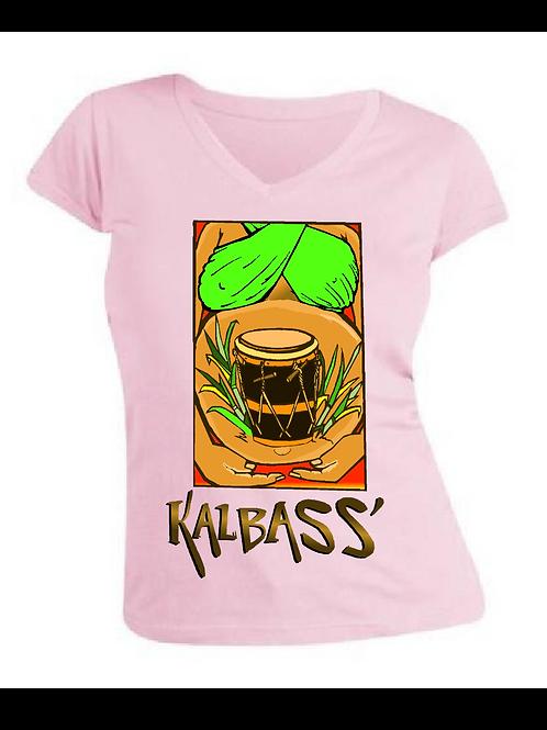 KALBASS