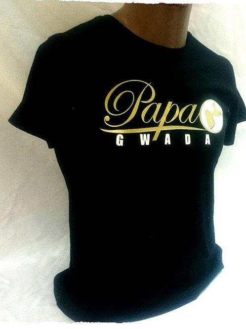 PAPA GWADA