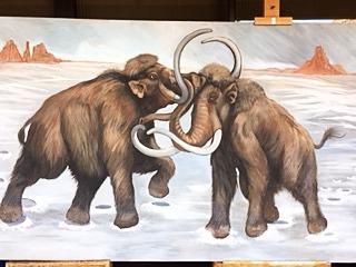 Ruth Cornell mastodon_edited