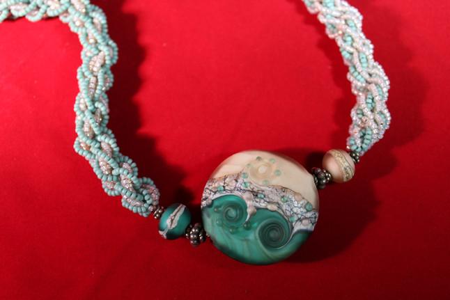 Adrienne Pritchard: Custom Jewelry