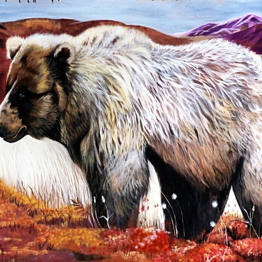 Cornell Target prehistoric bear_edited