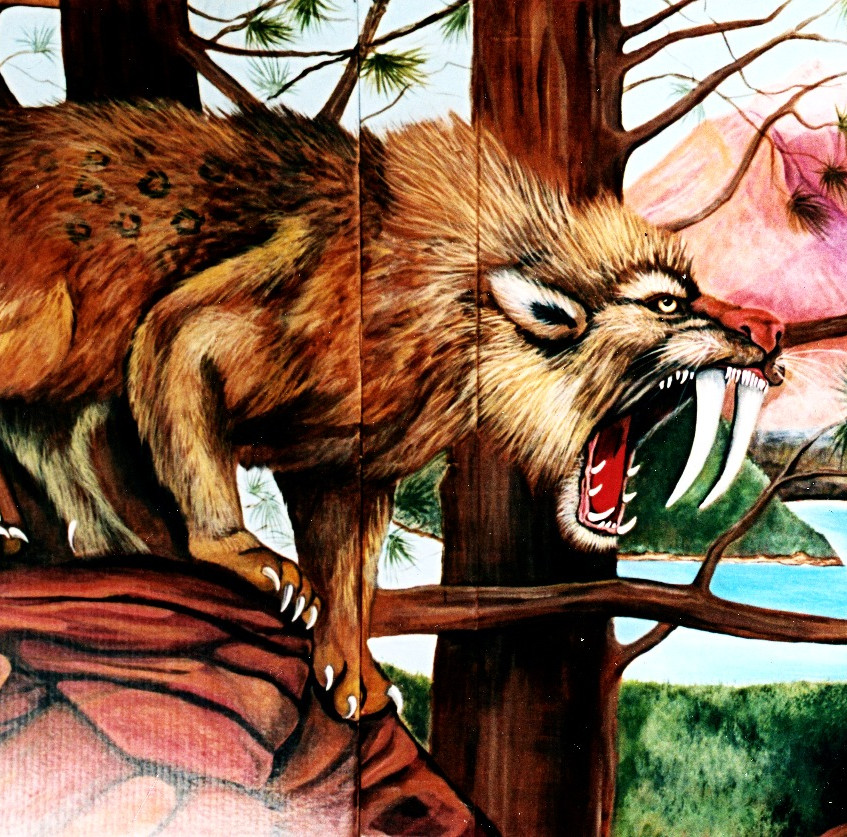 Ruth Cornell Target prehistoric_edited