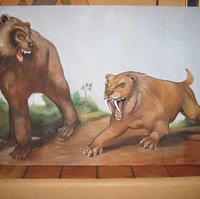 Ruth Cornell prehistoric cats_edited