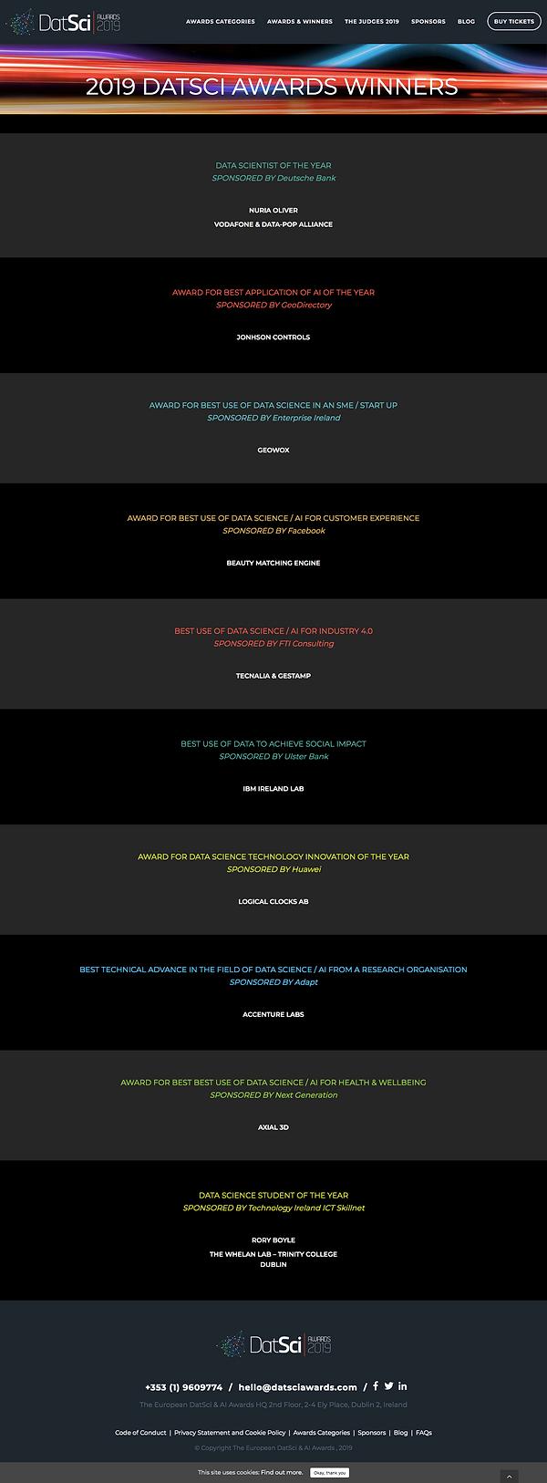 screencapture-datsciawards-winners-2019-