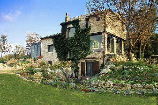 nice+house+shot.jpg