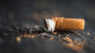 Arreter De Fumer En Guadeloupe Coaching Par Un Therapeute Certifié