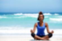 Thérapie Et Coaching Spirituel En Guadeloupe