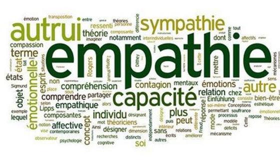 Thérapie En Guadeloupe Avec Un Thérapeute Certifié