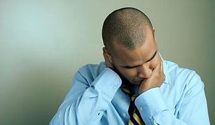 Psychothérapie Pour Dépression Et Stress Guadeloupe Coaching