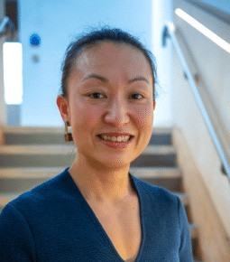 Squiish appoints Professor Sheng Qi as Chief Scientific Officer.