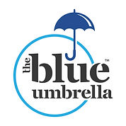 The Blue Umbrella_Color_RGB.jpg