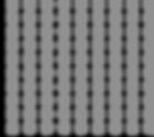 Light Gray Circles 2b.png