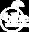 Blue Umbrella Logo WHITE.png