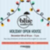 Holiday Open House_Social Media 2_Final.
