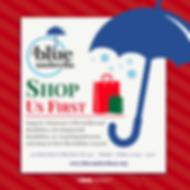 The_Blue_Umbrella_Shop_Us_First.png