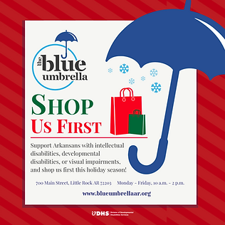 The_Blue_Umbrella_Shop_Us_First.png