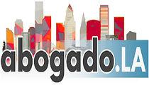 logoAbogadoAbogado.jpg